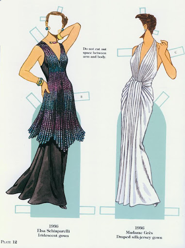 1000 images about paper dolls on pinterest paper dolls for French couture brands