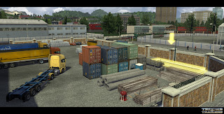 Trucks and trailers New_02