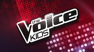 Programa The Voice Kids 2015 inscrições