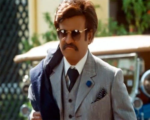 Rajinikanth linga movie photo stills