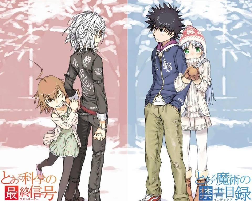 Anime Anime Videojuegos 3 Videojuegos amp; Lolis qqOwxS15r