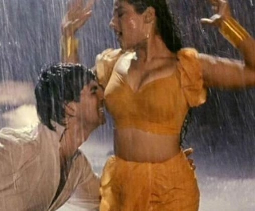 Realize, raveena hot porn images for that