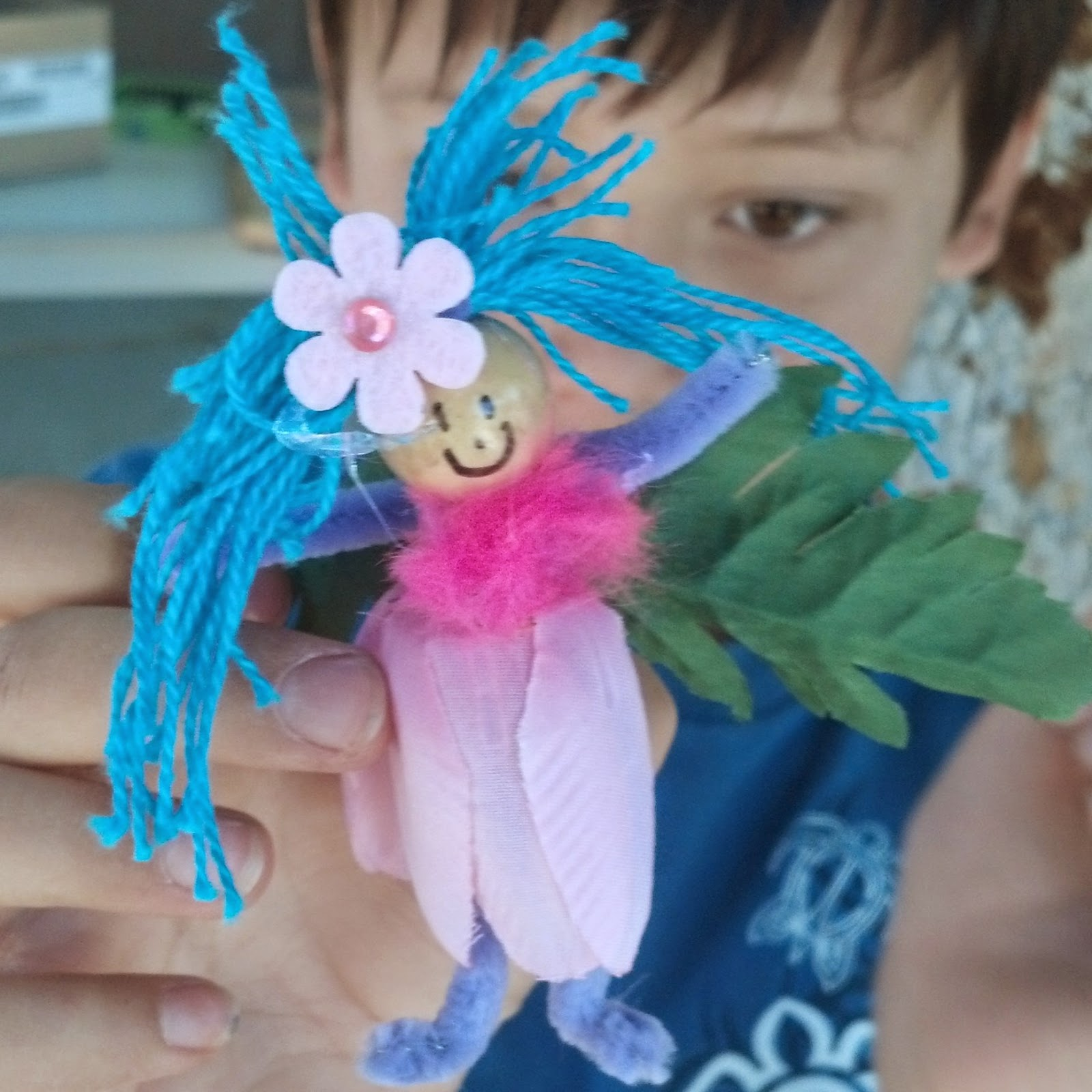 http://2.bp.blogspot.com/-9zcy6jrYa6U/U8F2ZfmI_0I/AAAAAAAAhyU/1wEc9OSuQvg/s1600/blakes+fairy.jpg