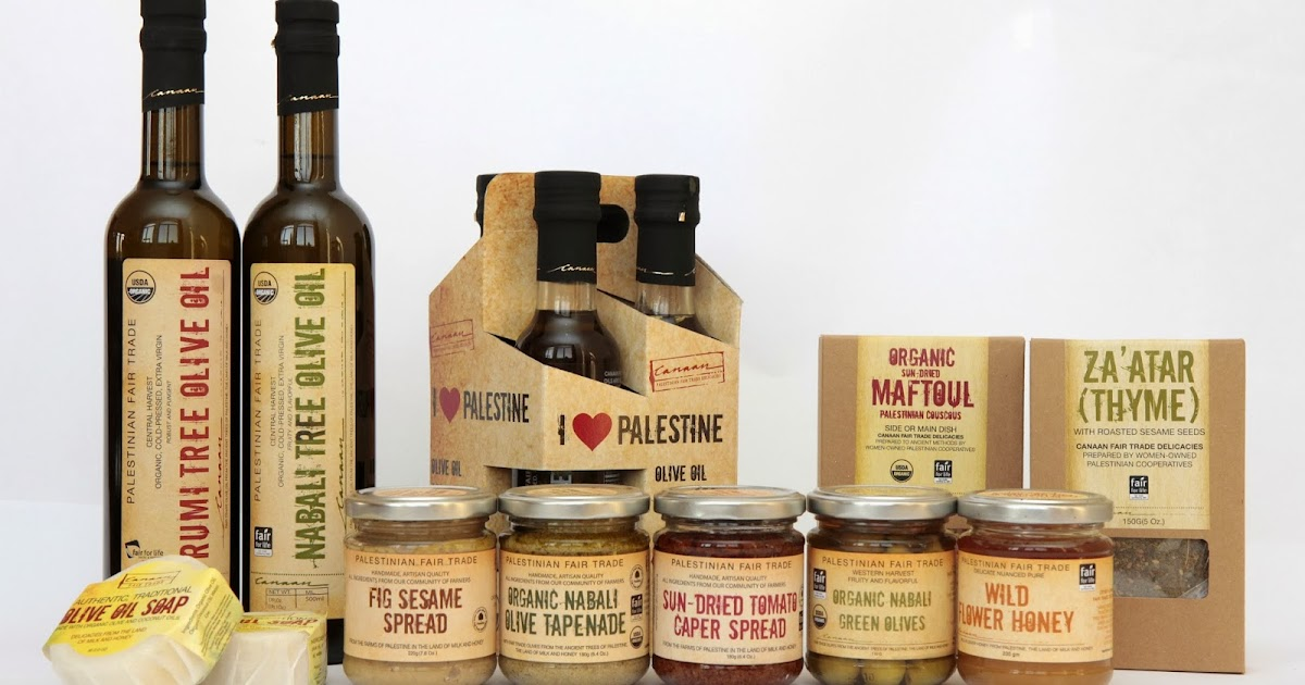 how to get a product certified organic