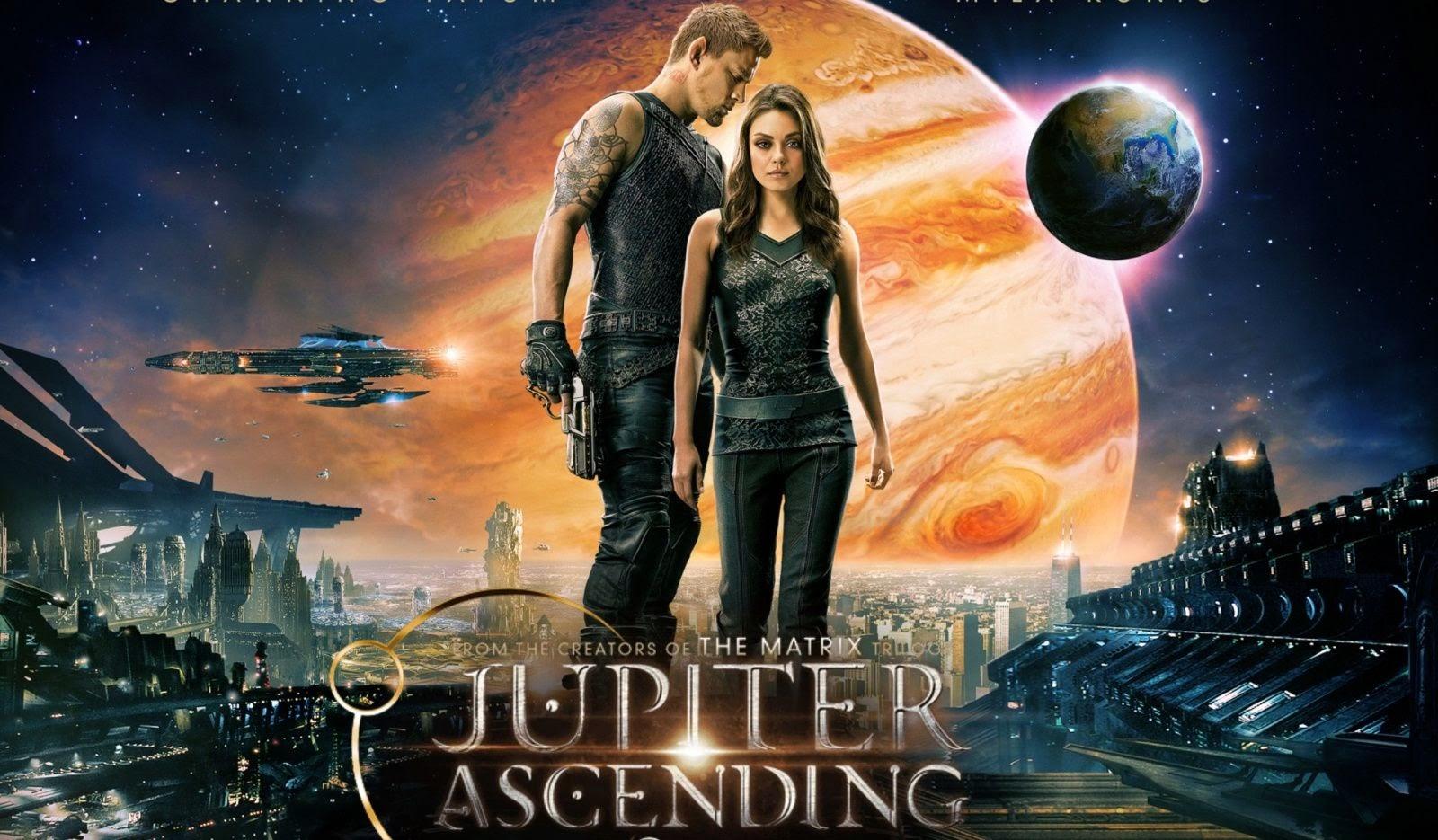 http://2.bp.blogspot.com/-9zeaiGDvSMo/VNLBz__mPiI/AAAAAAABfvM/HOHstHEiiso/s1600/Jupiter-Ascending.jpg