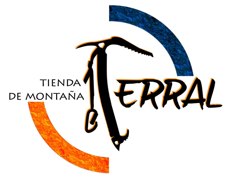 Tu tienda de Montaña en MALAGA