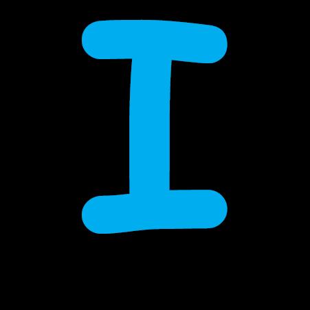 Http Lanieslittlelearners Blogspot Com 2015 01 Ll About Letter I Letter Of Week Html
