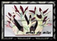 Artes Da Milai