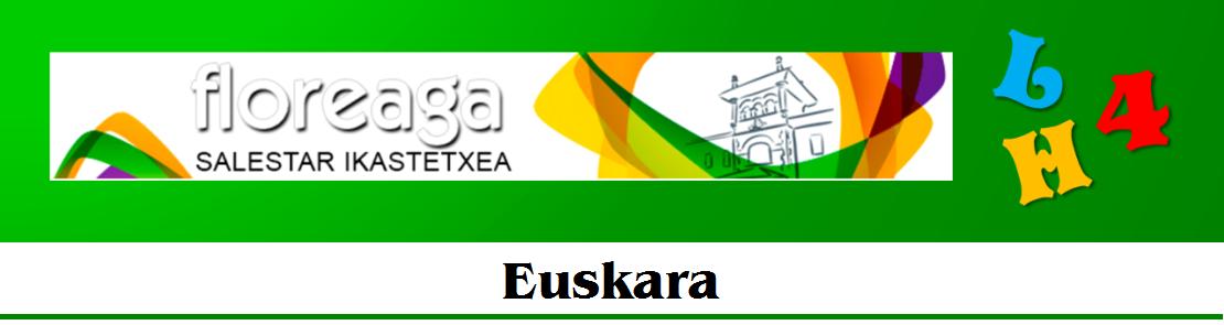 lh4blogafloreaga-euskara