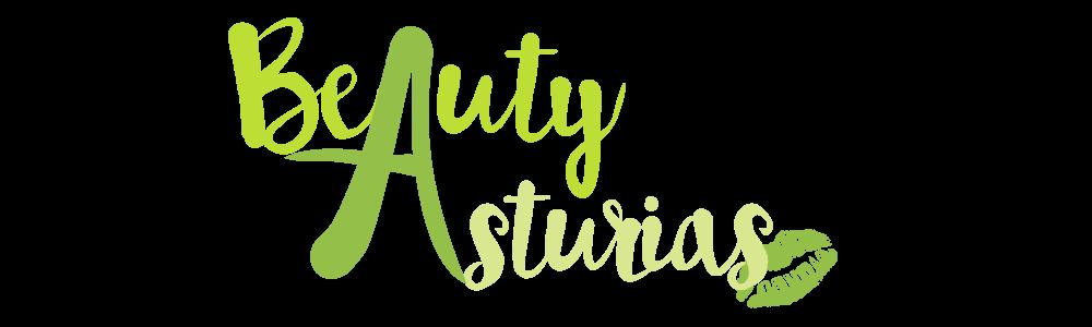 Beauty Asturias - Tu punto de Encuentro con la moda y la belleza en Asturias