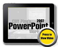 PowerPoint Video How-to