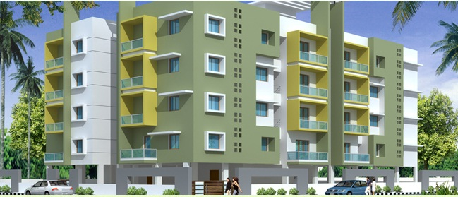 Property Prices In India Emerald  Residential Apartments. Storm Window Installation College In Visalia. Used Handicapped Vehicles Vein Surgery Laser. Lead Generation Training Custom Business Pens. Car Rental Adelaide Airport Build Ipad App. Who To Invest In Stock Market. Human Anatomy And Physiology Courses Online. Alarm Systems St Louis Metal Stamping Company. Security Guard Insurance Programs