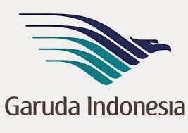 lowongan-kerja-garuda-indonesia-juni-2014