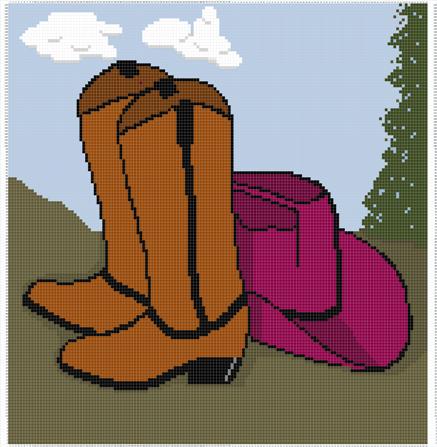Crochetparfaitpg Autos Post