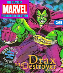 Drax the Destroyer (classic)