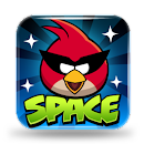 Angry Birds Space v1.3.0 Full Patch 1
