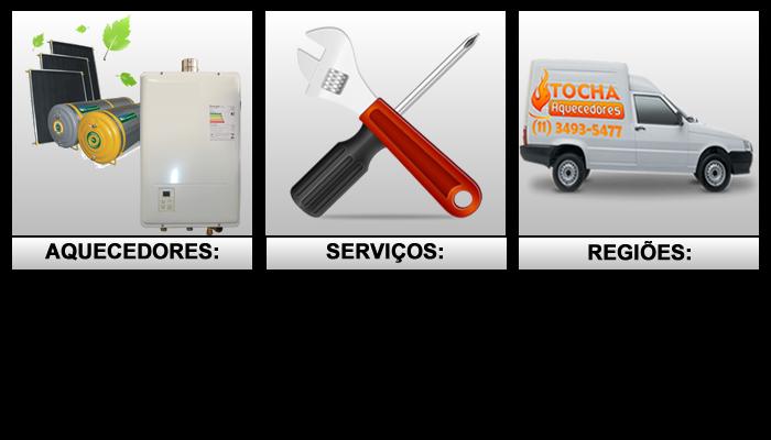 Atendemos Toda Grande São Paulo e ABCD, Entre em Contato Conosco.