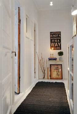 white floorboard hardwood floors wide plank flooring