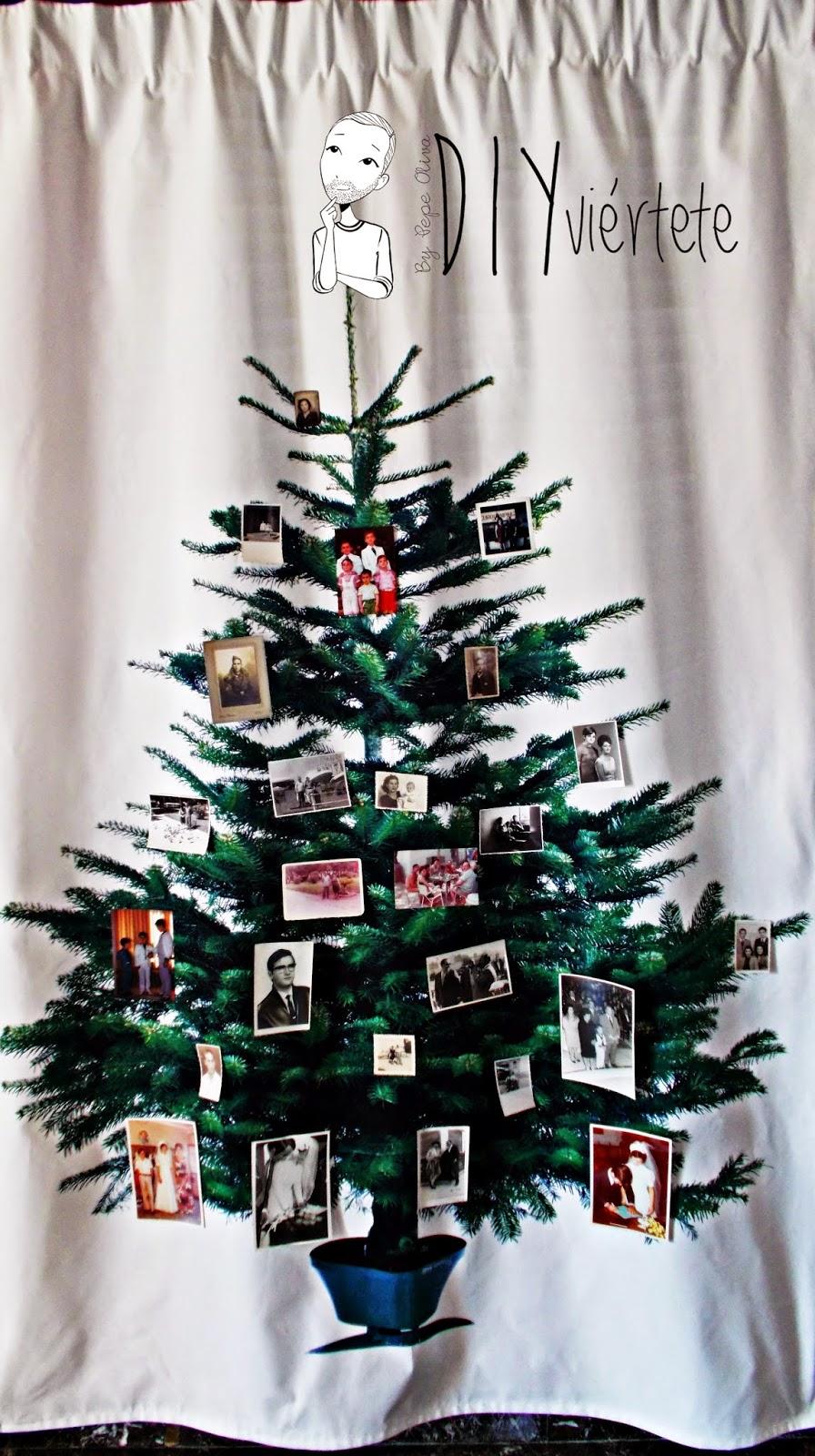 DIY-árbol navidad-textil-coser-costura-pasoapaso-recuerdos-vintage-fotografía-DIYviertete-blogersando-diciembre- (1)gif100