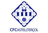 CFCastellterçol