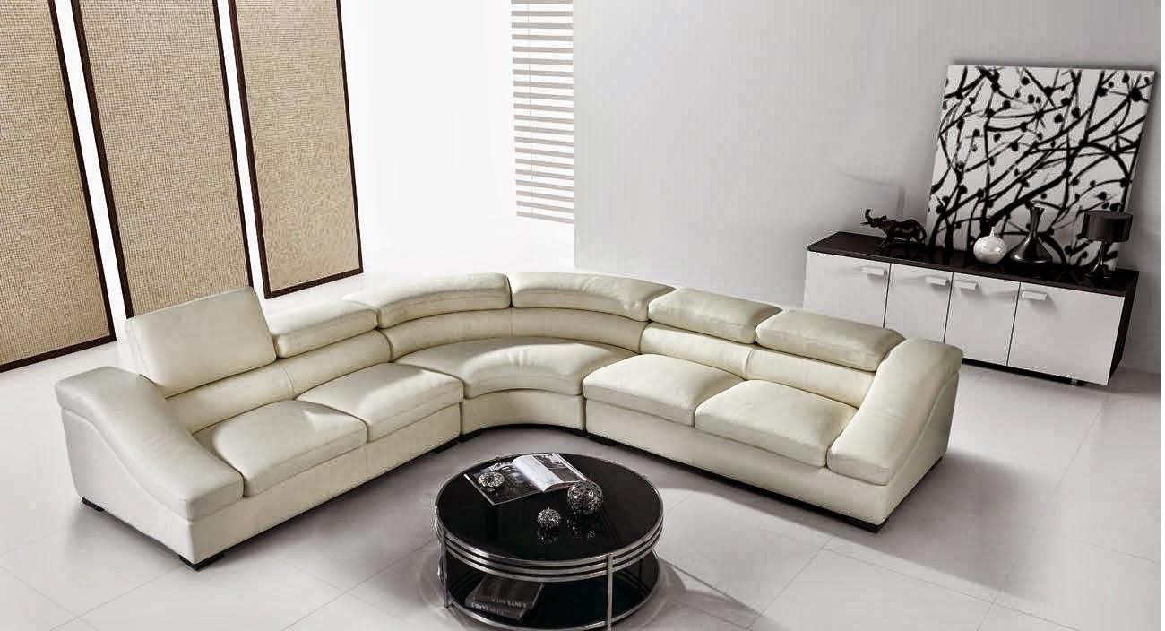 Acheter canap pouf chaises pour votre salle d 39 attente for Acheter un sofa
