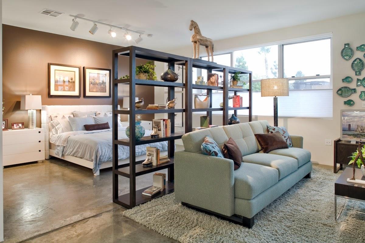 Дизайн кухни с окном: используем пространства у окна правильно, 100 фото