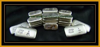 925 Sterling Silver Mark