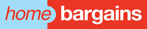 http://www.homebargains.co.uk