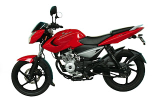 pulsar 135 price,pulsar 135cc price,pulsar price,pulsar 135cc review,price of pulsar 135