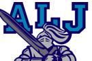A.L.J High School