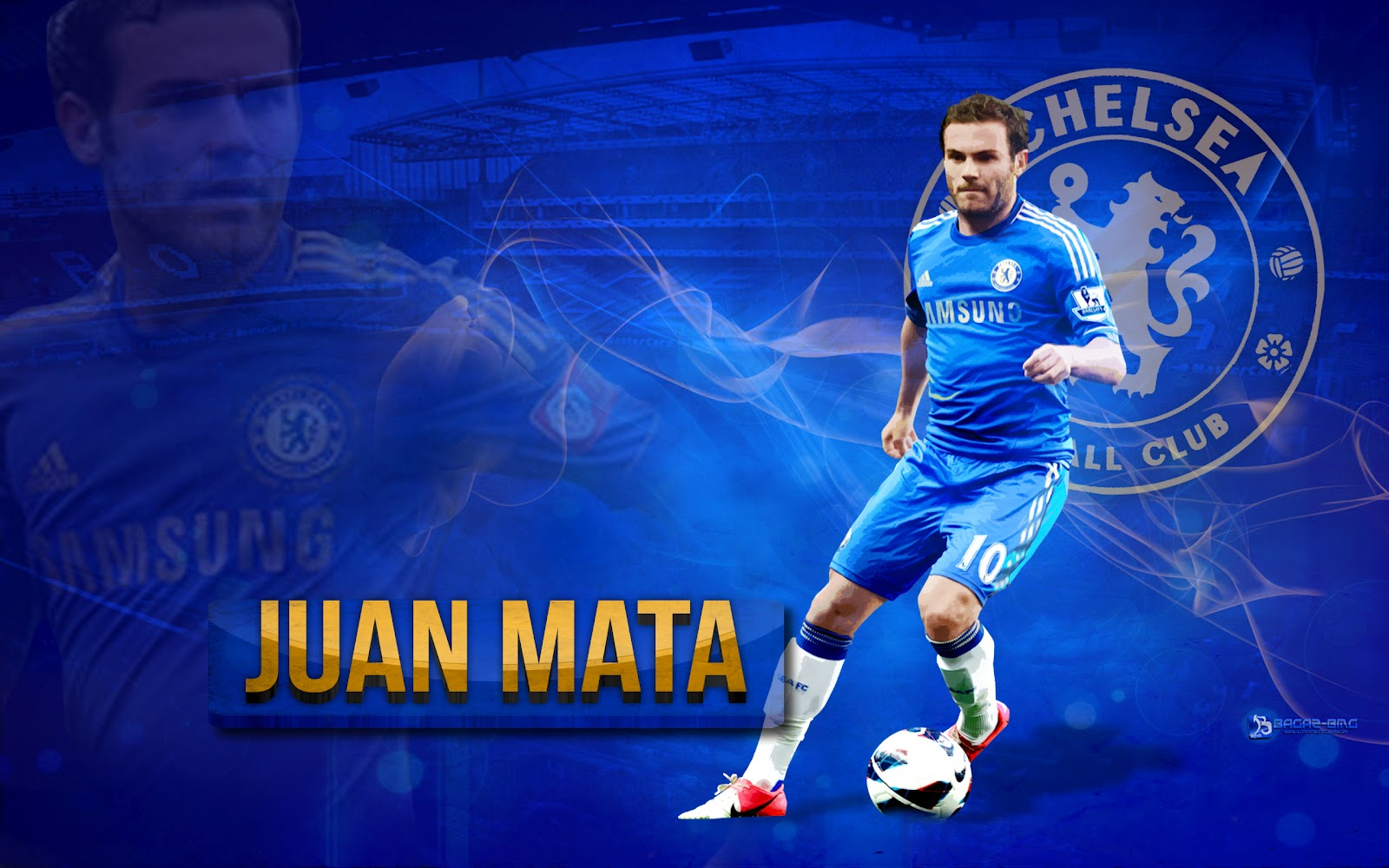 hd chelsea wallpapers