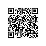 QR Code JTP