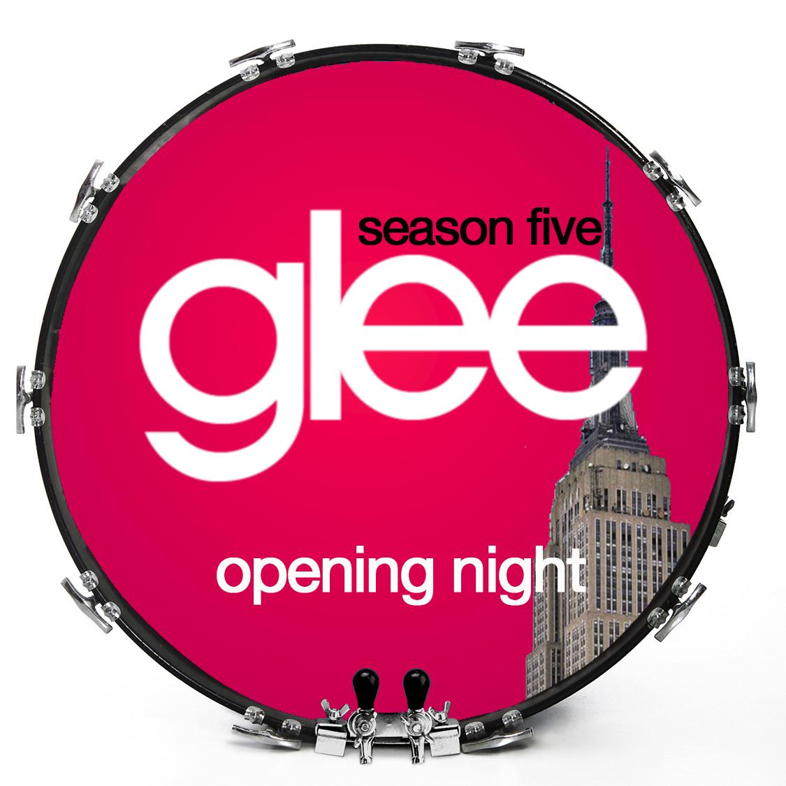 Glee: Season 4, Episode 8:: Thanksgiving - Kidzworld