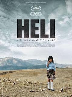 HELI: La película que polarizó opiniones