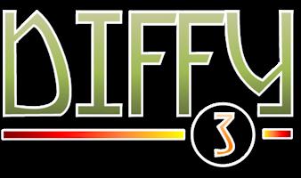 Diffy 3 - Keresd a különbséget!