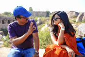 Maaya Movie working stills-thumbnail-11