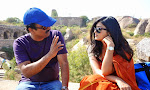 Maaya Movie Working Stills-thumbnail