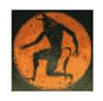 Logo Junkware Removal Tool 6.4.4 Free Download
