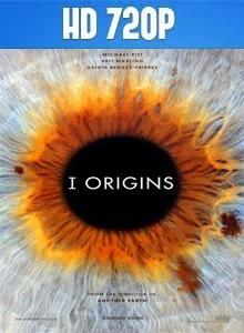Orígenes HD 720p Latino 2014