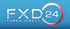 FXD24