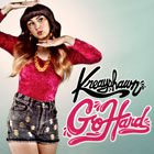 The 100 Best Songs Of The Decade So Far: 68. Kreayshawn - Go Hard (La.La.La)