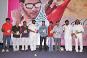Yuddam Movie audio release function-thumbnail-4