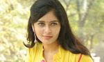 Madhumitha in Yellow at Cut Chesthe Press meet-thumbnail