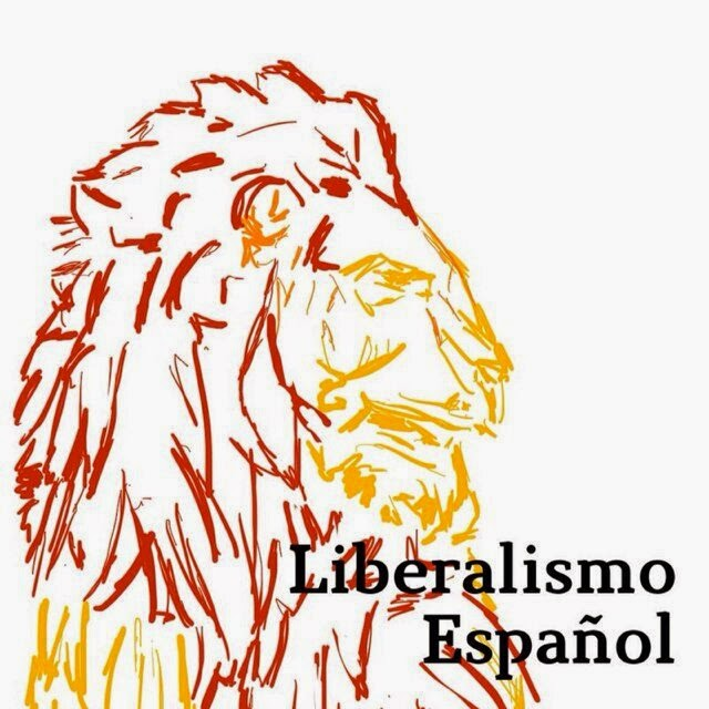 Liberalismo Español