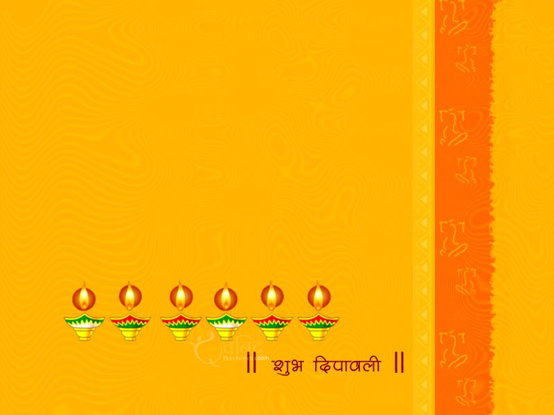 Diwali cards diwali new year wishes diwali hindu new year cards tuesday october 13 2009 m4hsunfo