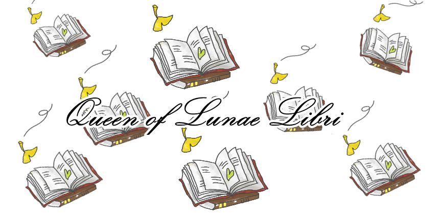 Библиотеката на Луните