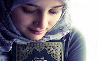 INILAH 9 Ciri Ciri Wanita yang Akan membawa Rezeki Bagi Suaminya!!! Wajib BACA!!!