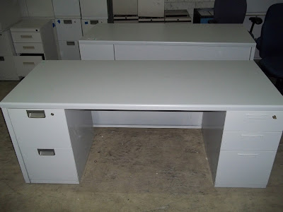 Office Furniture Fort Lauderdale