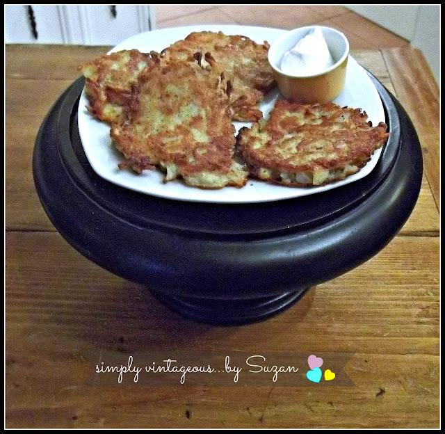 potato, pancakes, recipe