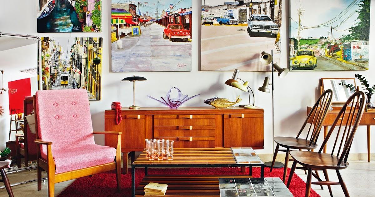 die wohngalerie second hand m bel und leuchten aus spanien. Black Bedroom Furniture Sets. Home Design Ideas